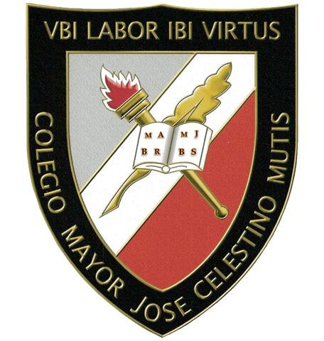 Mutis School Logo